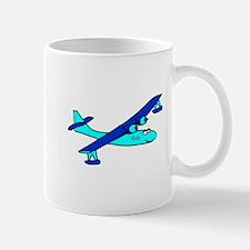 PBY-5 Mug