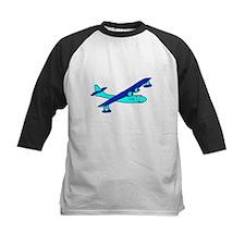 PBY-5 Tee
