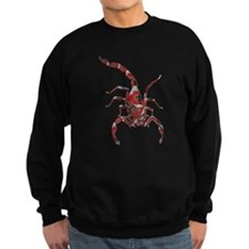 Scorpion Sweatshirt