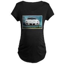 STORM SKY SOLSTICE T-Shirt