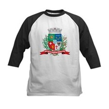 Joinville Coat of Arms Tee