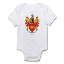 Baird Infant Bodysuit