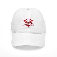 GRANNY'S SWEETHEART Baseball Cap