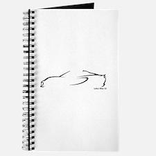 Lotus Elise S2 Journal