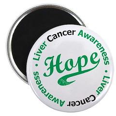 Liver Cancer Hope 2.25