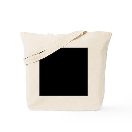 Naughty - Christmas Tote Bag