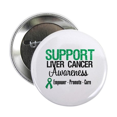 "Support LiverCancerAwareness 2.25"" Button"