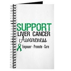 Support LiverCancerAwareness Journal
