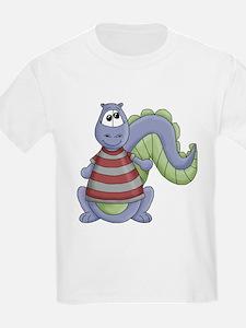 Happy Dragon T-Shirt