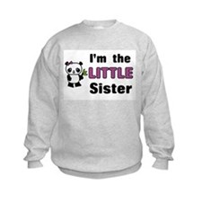 Little Sister Sweatshirt