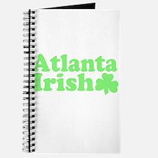 Atlanta Irish Journal