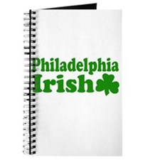 Philadelphia Irish Journal