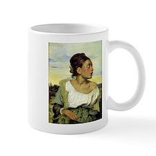 Orphan Mug