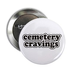 Cemetery Cravings 2.25