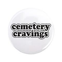Cemetery Cravings 3.5
