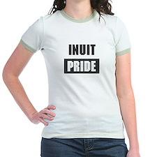 Inuit pride T