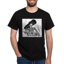 Aprendiz de Todo T-Shirt