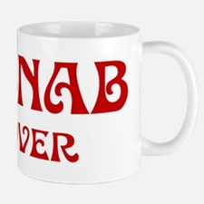 McNab lover Mug