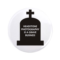 Grave Photography 3.5