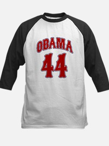 Barack Obama 44th President Tee