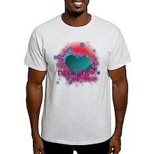 Twilight Forever Blue T-Shirt