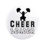 Cheerleading 3.5