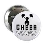 Cheerleading 2.25