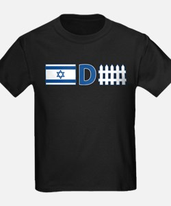 Israel Defense T