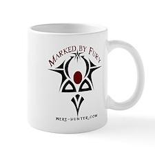 Fury Mug
