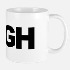 BRGH (PITTSBURGH) Mug