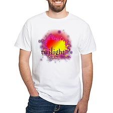 Love Twilight Forever Shirt