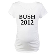 Cool Bush Shirt