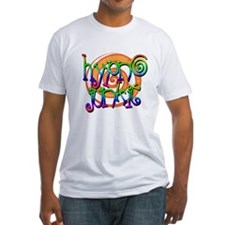 Hypno Junkie Shirt