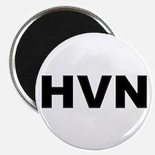 HVN (HEAVEN) Magnet
