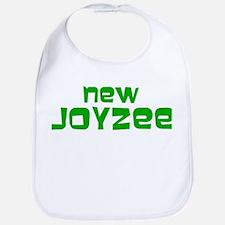 NEW JOYZEE Bib