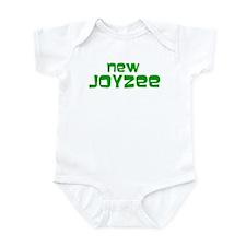 NEW JOYZEE Onesie