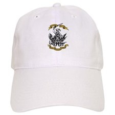 Israeli Special Forces Baseball Cap
