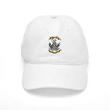 Israeli Special Forces Cap