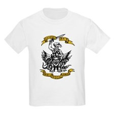 Israeli Special Forces T-Shirt