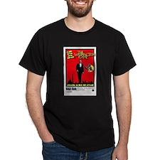 barack's washington game T-Shirt