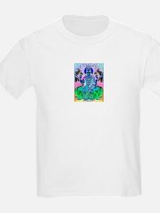 Lakshmi T-Shirt