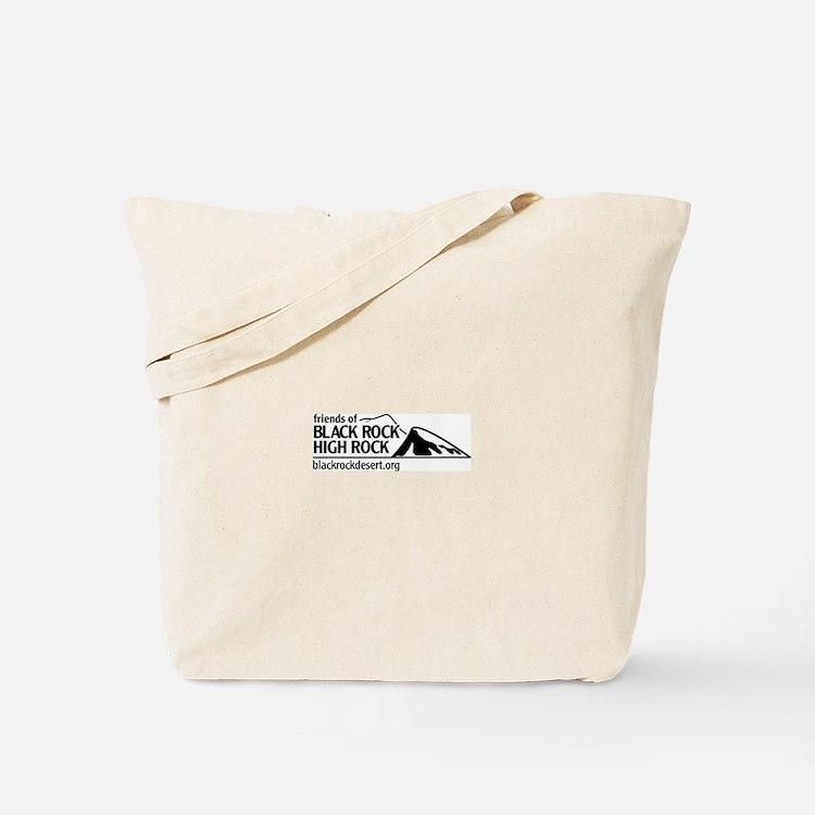 Cute Gerlach Tote Bag