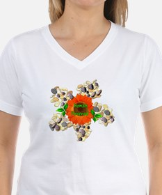 Woman Powered Shirt