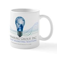 VanAmburg Group, Inc. Mug