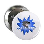 Panthers 2.25
