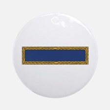 Presidential Unit Citation Ornament (Round)
