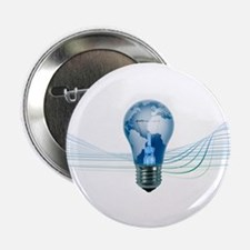 """Thinking Big 2.25"""" Button (100 pack)"""