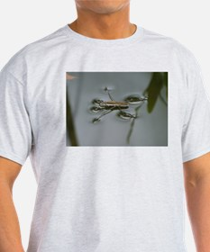 Water Strider T-Shirt