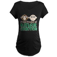 Proud Product T-Shirt