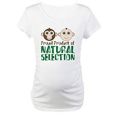 Proud Product Shirt